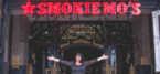 Smokie Mo