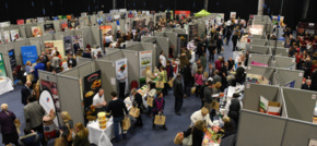 More than £350,000 in sales at North Wales biggest foodservice trade show