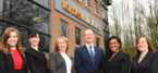 Forbes Housing and Regeneration Team Boasts Seven High Court Advocates