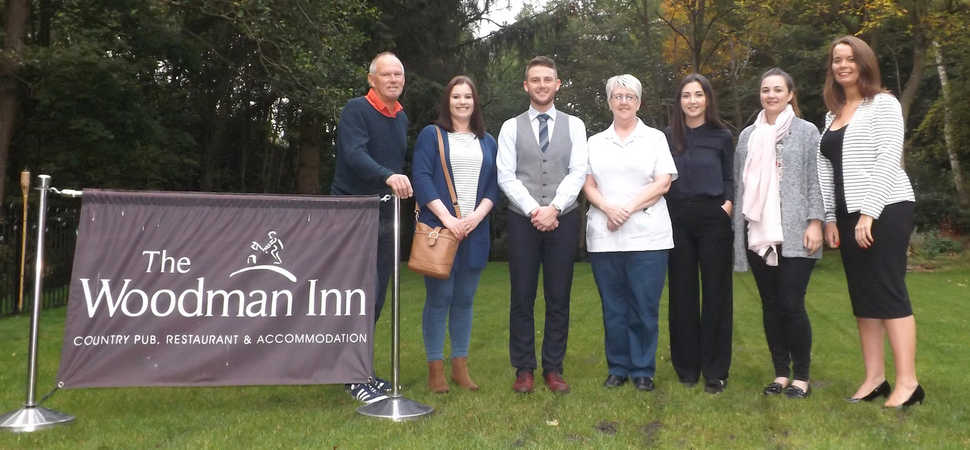 Kirkwood Hospice calls for businesses to help top off record-breaking 30th year