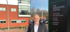 Kognitiv Spark expands global footprint with UK office at Sci-Tech Daresbury