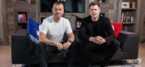 Manchester's e3creative Reaches Record Turnover