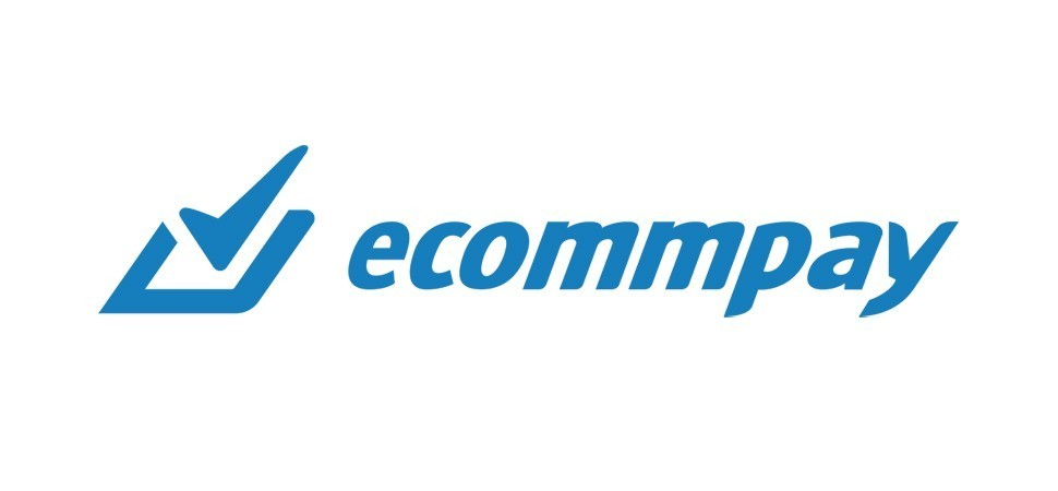 Paul Marcantonio appointed Head of UK and Western Europe at ECommPay