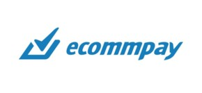 ECommPay appoints Paul Marcantonio as Head of UK and Western Europe