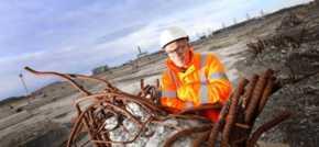 Multi-million pound regeneration of former Alcan site takes next step forward