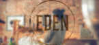 Eden Bar & Garden opens this week in Prescot