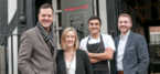 Top Shrewsbury restaurant taps into casual dining market
