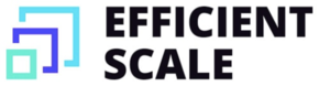 Celent recognises Fidor for new E-commerce inspired Marketplace Efficient Scale
