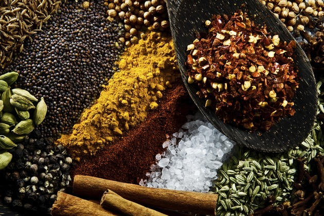 EHL Ingredients launches special spices for BBQ Week