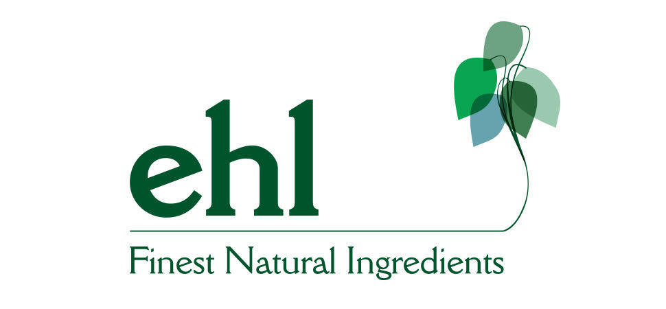 EHL Ingredients Increases Manufacturing Capacity by 50%