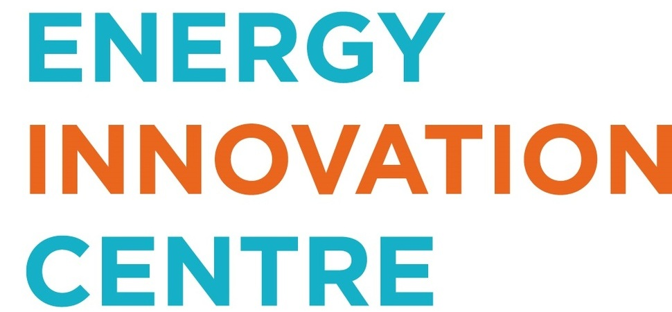 Electricity operators Northern Powergrid and UK Power Networks are collaborating