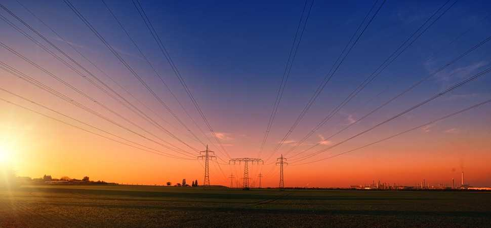 Power cuts - what cost effect do they have on businesses?