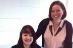 Food Standards Consultancy Caters For Success With Two New Recruits