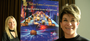 Taylor Lynn Corporation (TLC) Appoints Operations Director