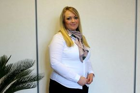 Haines Watts Liverpool appoints new Accounts and Audits Manager