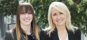 New solicitor appointed by Stephensons as its family law team continues to grow
