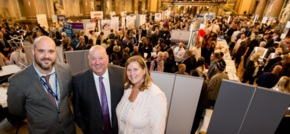 Liverpool Employability 2016 was a massive success
