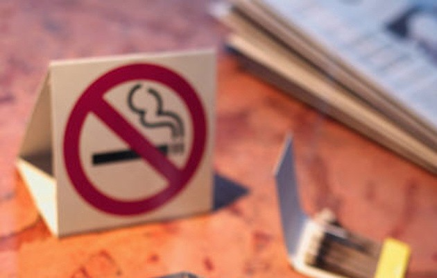 Employers need to be pro-active when it comes to e-cigarettes