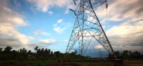 Renewables on course to be the dominant force in Britains power mix