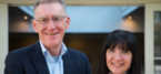 Business change consultancy secures four new projects