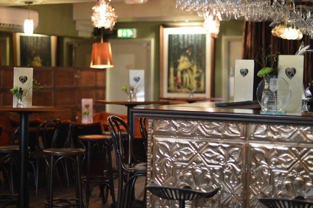 Delifonseca Stanley Street set to host Aussie wine night