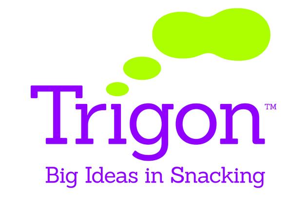 Trigon plots international comeback