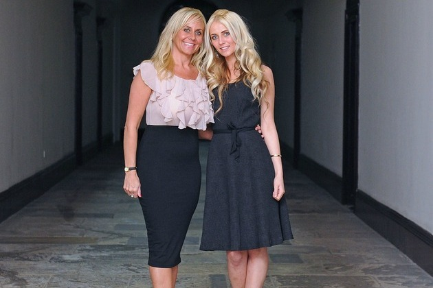 Local mother & daughter duo launch new property venture