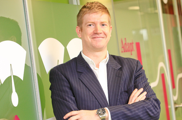Parasol develops HMRC reporting solution for staffing firms