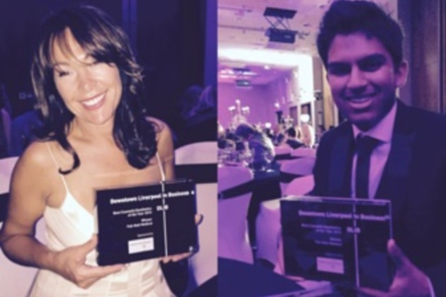 Cosmetic & Aesthetic Practice of the Year - Pall Mall Medical announced winners