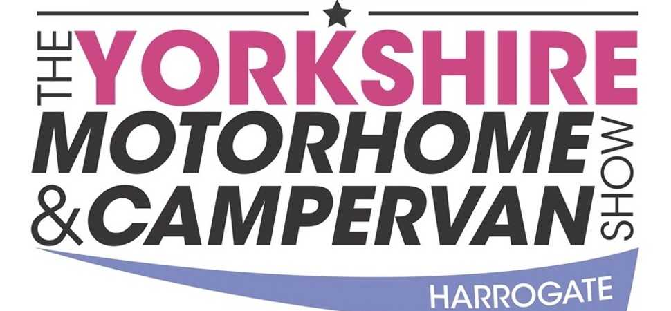 Vantage Motorhomes To Exhibit At Harrogate Show For The First Time
