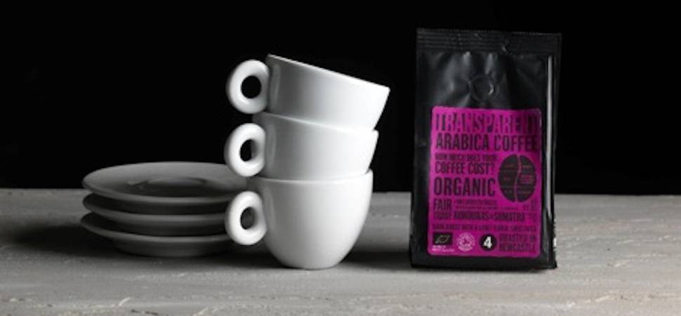 Revolutionising Your Morning Brew