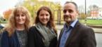 Warrington Housing Association appoints PR and marketing social enterprise
