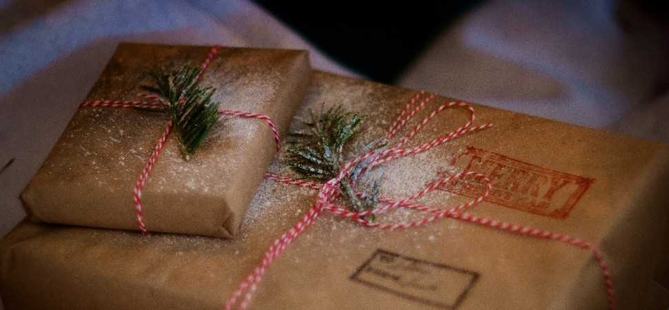 Will Christmas 2018 be the season to be merry?
