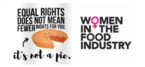 Equality in the Food & Hospitality Industry & Women In the Food Industry Networking Event