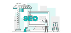 Why should a small business in the North West have a website?
