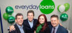 Everyday Loans opens second branch in Coventry