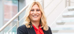 Everyday Loans appoints first HR Director to the board