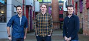 Newcastle's Evolved Search introduces 4-day work week