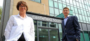 Horwich Cohen Coghlan poised for more growth with key appointments