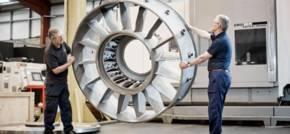 Tyneside engineering business sells off aerospace division