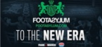 Footasylum go ring side with Frank Warren