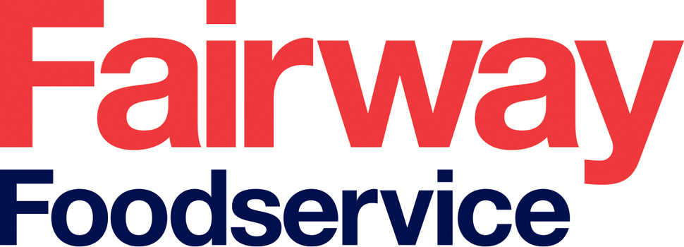 Fairway launches survey to help its wholesalers understand consumer demands