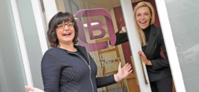 Manchester family lawyers launch Altrincham office