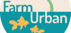 Farm Urban creates sensor to boost food production across Liverpool City Region