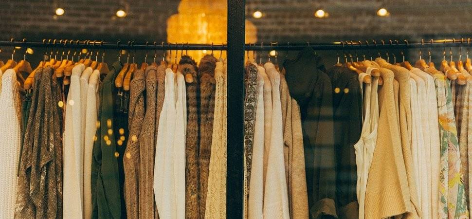 Will the Pandemic Assist the Fashion Industry in Its Journey to Sustainability?