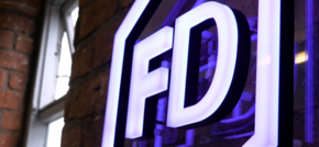 Flaunt Digital celebrates 5th birthday by landing Audio-Technica EU account win