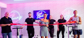 Electrifying Fitness Technology Used by Hollywood A-Listers Launched In Leeds