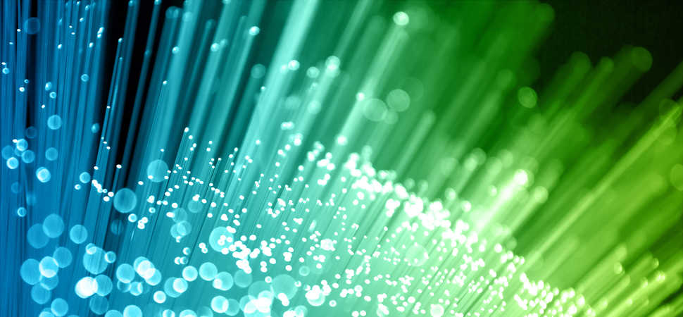 Welsh Government funding boosts Pure Fibre Zone rollout
