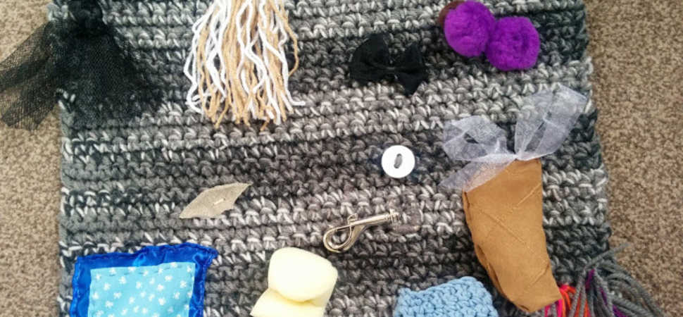 Wool needed for knitting project to help local Dementia sufferers