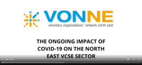 Research reveals half of VSCEs expect to use reserves this year